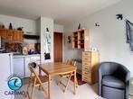 Vente Appartement 2 pièces 25m² Cabourg (14390) - Photo 7