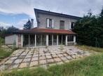 Vente Maison 8 pièces 250m² Puy-Guillaume (63290) - Photo 2