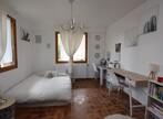 Vente Maison 10 pièces 200m² Privas (07000) - Photo 9