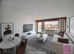 Vente Appartement 3 pièces 72m² Annemasse (74100) - Photo 4