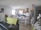 Vente Maison 6 pièces 160m² Saint-Laurent-de-la-Salanque (66250) - Photo 7