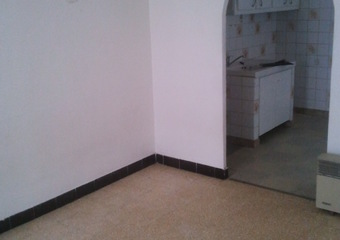Location Appartement 2 pièces 38m² Istres (13800) - photo