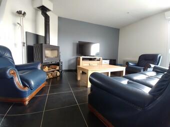 Vente Maison 5 pièces 100m² Bailleul-Sir-Berthoult (62580) - Photo 1