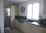 Sale House 4 rooms 73m² Houdan (78550) - Photo 2