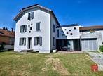Vente Maison 9 pièces 220m² Ville-la-Grand (74100) - Photo 1