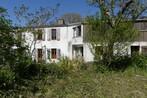 Vente Maison 8 pièces 200m² La Rochelle (17000) - Photo 3
