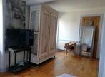Vente Maison 7 pièces 230m² Usson-en-Forez (42550) - Photo 3