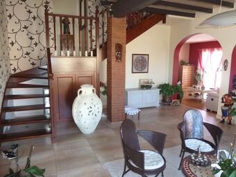 Vente Maison 8 pièces 180m² Bompas (66430)