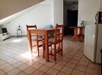 Location Appartement 1 pièce 22m² Rambouillet (78120) - Photo 2