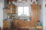 Vente Maison 5 pièces 103m² Audenge (33980) - Photo 4