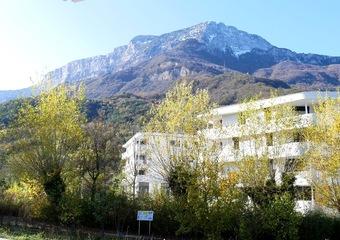 Vente Appartement 3 pièces 62m² Seyssins (38180) - Photo 1