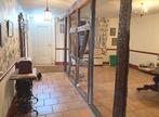 Location Maison 8 pièces 200m² Clefmont (52240) - Photo 9