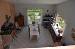 Vente Maison 215m² La Côte-Saint-André (38260) - Photo 14