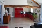 Vente Appartement 3 pièces 82m² Saint-Geoirs (38590) - Photo 2