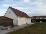 Vente Maison 5 pièces 120m² proche centre village - Photo 1