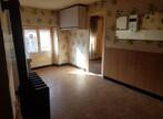 Vente Appartement 2 pièces 38m² Rive-de-Gier (42800) - Photo 5