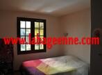 Vente Maison 4 pièces 77m² Montescot (66200) - Photo 10