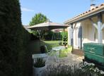 Location Maison 4 pièces 92m² Saint-Bonnet-de-Mure (69720) - Photo 3