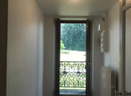Renting Apartment 3 rooms 85m² Fougerolles (70220) - Photo 2