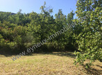 Vente Terrain 1 620m² Rompon (07250) - Photo 3