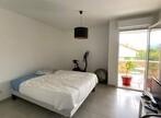 Vente Appartement 2 pièces 50m² Saint-Paul-lès-Romans (26750) - Photo 5