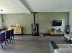 Vente Maison 10 pièces 150m² Cambligneul (62690) - Photo 3