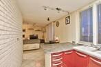 Vente Appartement 3 pièces 54m² Albertville (73200) - Photo 2