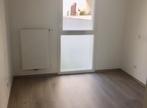 Location Appartement 3 pièces 59m² Bayonne (64100) - Photo 7