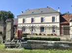 Sale House 12 rooms 160m² Montreuil (62170) - Photo 1