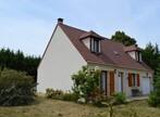 Sale House 6 rooms 112m² Boutigny-Prouais (28410) - Photo 1