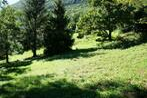 Sale Land Veurey-Voroize (38113) - Photo 3