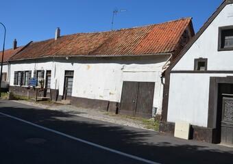 Sale House 4 rooms 91m² Écuires (62170) - photo 2