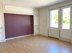Location Appartement 4 pièces 120m² Brive-la-Gaillarde (19100) - Photo 9