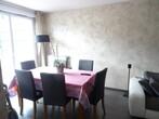 Sale Apartment 3 rooms 70m² Grenoble (38000) - Photo 3