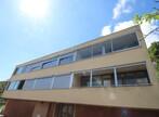 Vente Appartement 2 pièces 37m² Royat (63130) - Photo 6