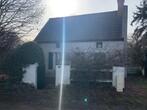 Vente Maison 6 pièces 97m² Brugheas (03700) - Photo 29