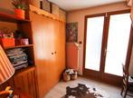 Sale House 4 rooms 78m² Crolles (38920) - Photo 10