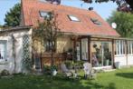 Sale House 8 rooms 110m² Hesdin (62140) - Photo 9