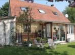Vente Maison 8 pièces 110m² Hesdin (62140) - Photo 9