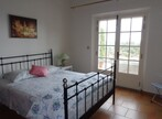 Sale House 5 rooms 230m² Vaugines (84160) - Photo 17