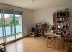Vente Appartement 2 pièces 43m² Viarmes (95270) - Photo 2