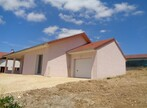 Vente Maison 3 pièces 89m² Oyeu (38690) - Photo 11