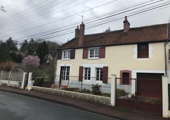 Vente Maison 4 pièces 120m² Briare (45250) - Photo 1
