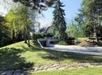 Vente Maison 5 pièces 170m² Chambéry (73000) - Photo 10