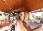 Vente Maison 10 pièces 270m² Corenc (38700) - Photo 7