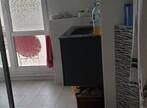 Vente Appartement 2 pièces 52m² Le Havre (76600) - Photo 6