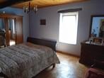 Sale House 7 rooms 193m² Font-Joyeuse - Photo 23
