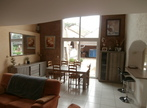Sale House 7 rooms 270m² BASSIGNEY - Photo 5