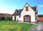 Sale House 5 rooms 128m² Aubin-Saint-Vaast (62140) - Photo 1