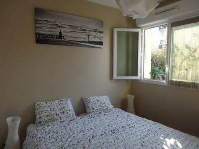 Vente Appartement 2 pièces 34m² Capbreton (40130) - Photo 5